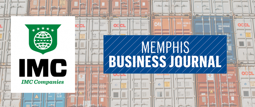 IMC Cos. grows footprint with acquisition; provides update on Collierville HQ move